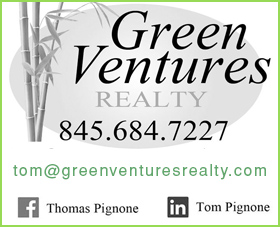 Green Ventures Realty