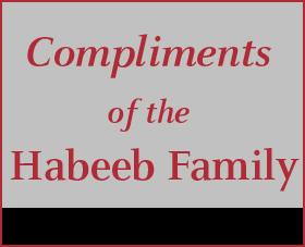 Dr. Habeeb