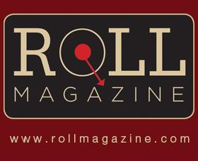 Roll Magazine Online