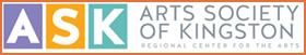 ASK, Art Society of Kingston